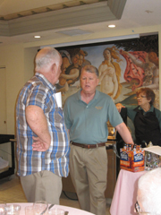 Floridean_Lunch_and_Learn_Events