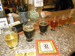 2014 Reviews Of Craft Beer Events Brewpubs Beer Bars